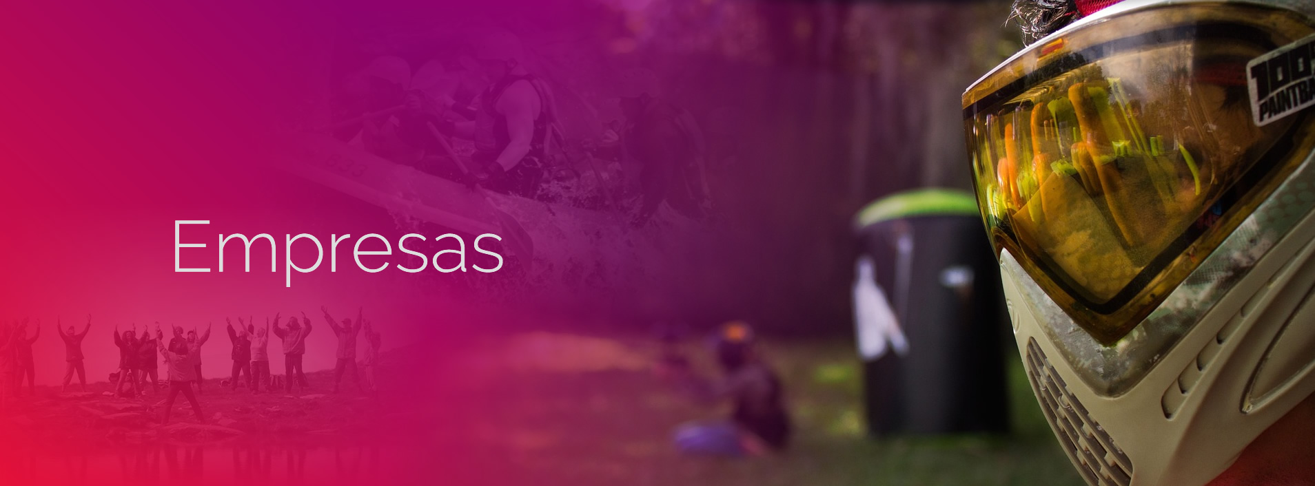 Empresas en aventurasport.es