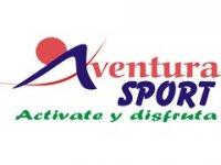 lg_logo aventura sport 2015
