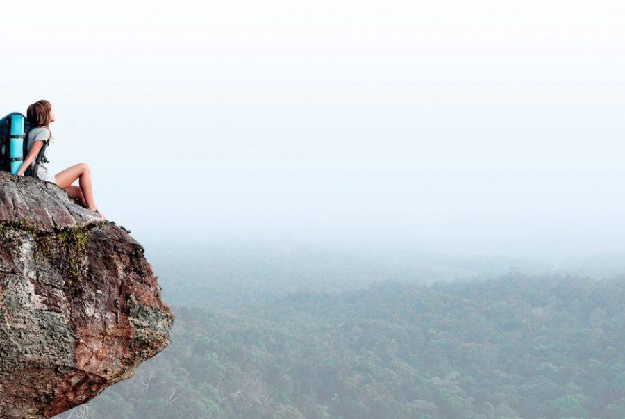 una naturaleza espectacular en sierras de cazorla, segura y las villas