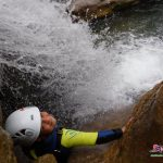 agua, diversion y naturaleza en sierras de Cazorla