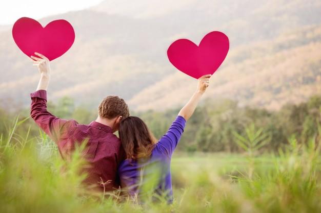 Aventura en San Valentin