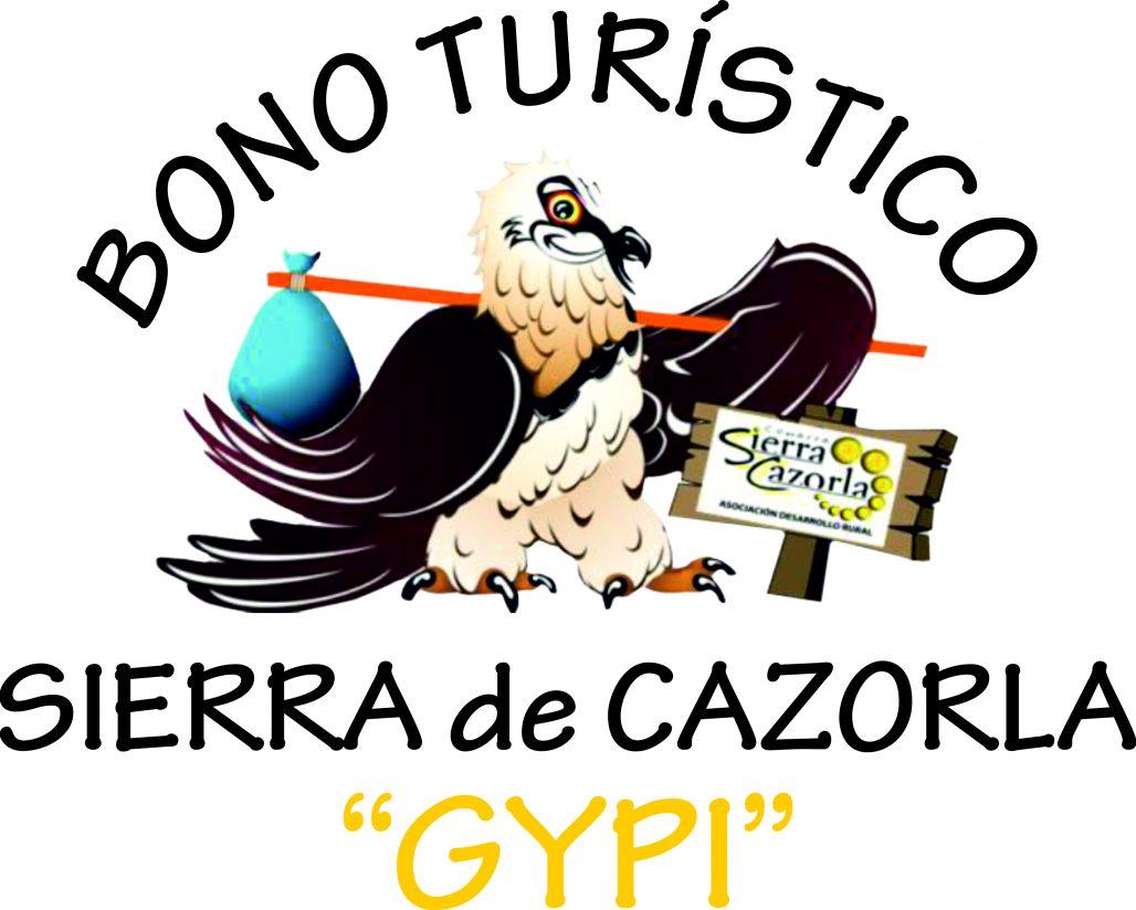 Bono turistico cultura sierra de cazorla