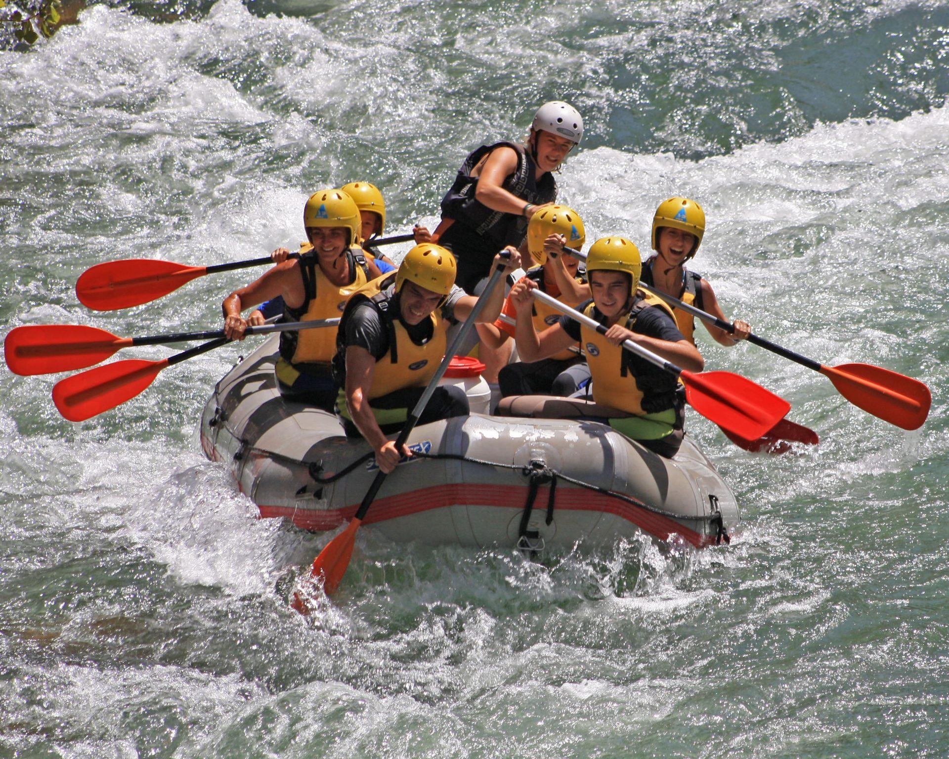 Rafting-2010-6-e1594489619984