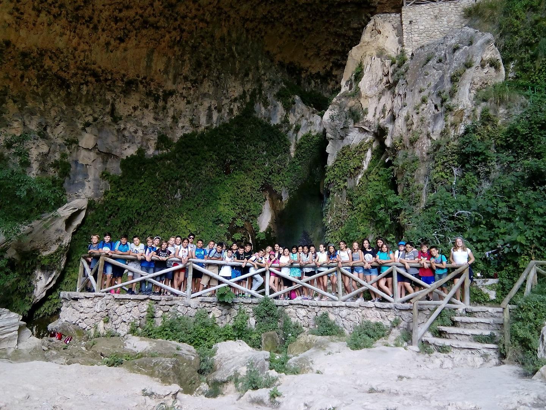 cueva-del-agua